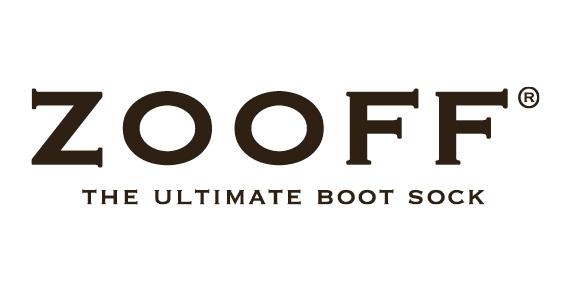 ZOOFF Socks