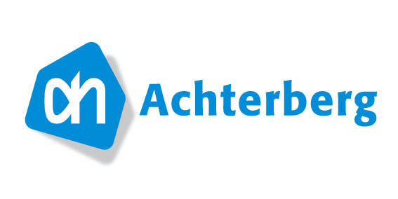 Albert Heijn Achterberg