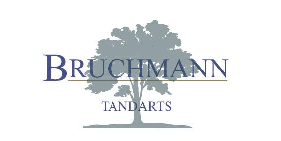 Tandartspraktijk Bruchmann