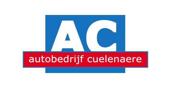 Autobedrijf Cuelenaere