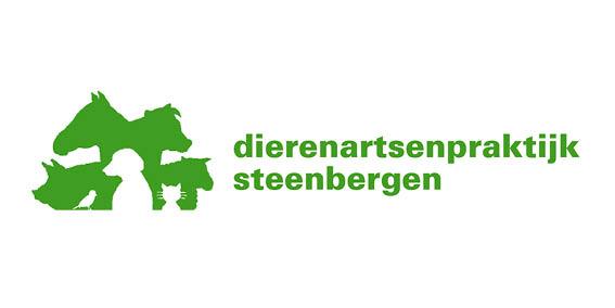 Dierenartsenpraktijk Steenbergen