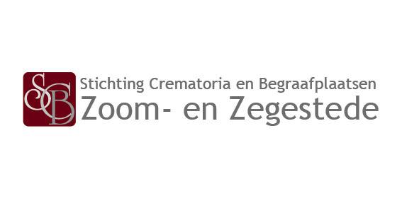 SCB Zoom- en Zegestede