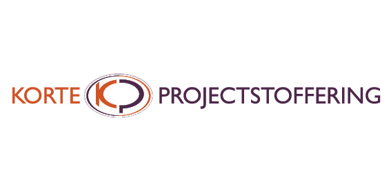 Korte Projectstoffering