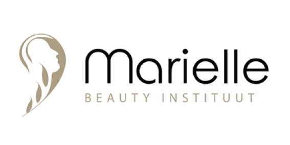 Beauty Instituut Marielle