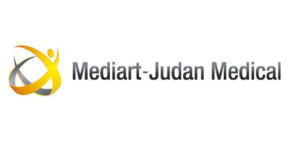Mediart-Judan Medical BV