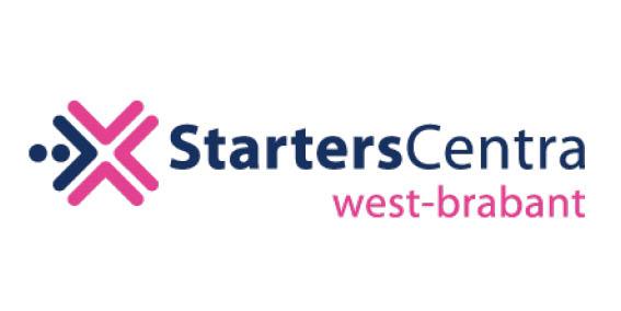 StartersCentra West-Brabant