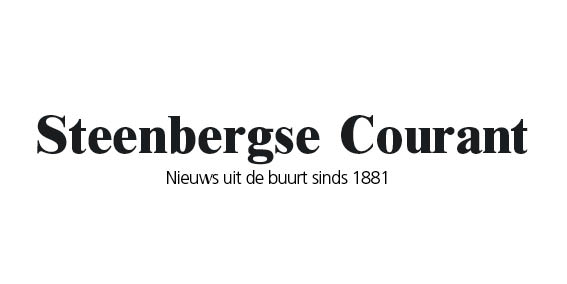 Steenbergse Courant
