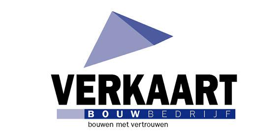 Bouwbedrijf Verkaart