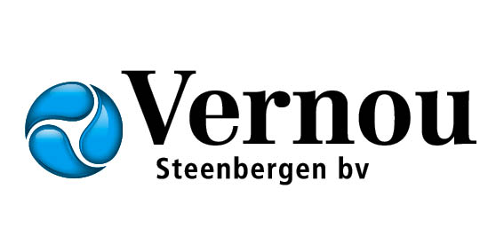 Vernou