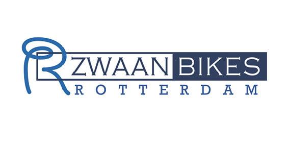 Zwaan Bikes Rotterdam