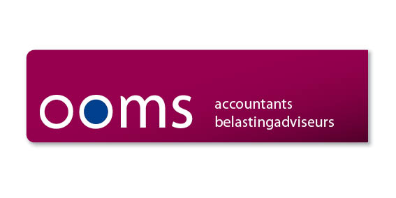 Ooms Accountants & Belastingadviseurs