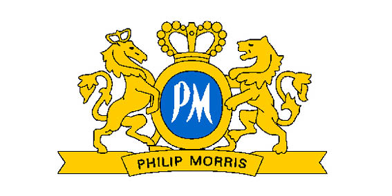 Philip Morris Holland